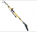 720W Pole Pruner  ( Basically Cutting Branches of Tree)